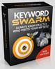 Thumbnail New Keyword Swarm 2014