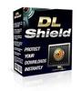 D L Shield Software
