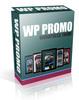 WP Promo Wordpress Theme